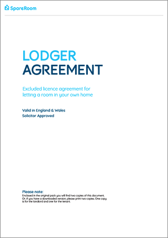 spareroom_lodger_agreement_cover